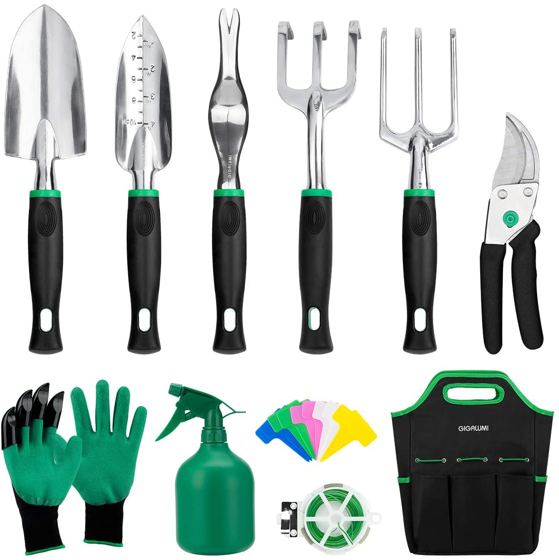 Garden Tools Buying Guide For 2021 - Home Special